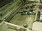 2-краска В2 ROLAND 202E EOB, 2002 г., 2+0, 38 мил. отт., Пульт, двойные цилиндры антистатик, фото 3