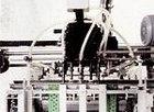 Автоматическая машина для выборочного УФ — лакирования NESPOT SP-1060, фото 2