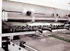 Автоматическая машина для выборочного УФ — лакирования NESPOT SP-1060, фото 3
