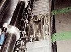 Автоматическая машина для выборочного УФ — лакирования NESPOT SP-1060, фото 4