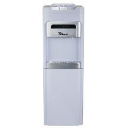Диспенсер напольный  для воды Модель BONA 5X62