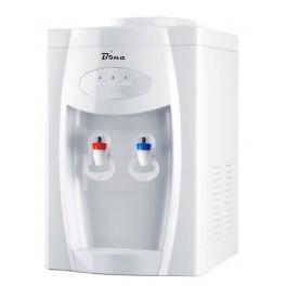Диспенсер настольный для воды Модель BONA D108