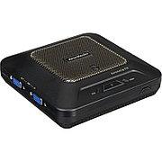 VGA/HDMI видео рекордер AVerMedia ExtremeCap 910