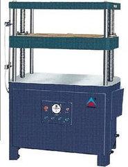 Пресса для книг электромеханические BookPRESS YP-800