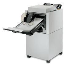 Plockmatic BM 60 - буклетмейкер