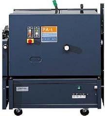 Фальцевальный модуль P.A.S-t Automatic Folder