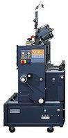 Проволокошвейный модуль AGR-t Automatic Stitcher