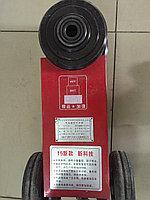 Домкрат гидравлический подкатной для грузовых машин 80 т, фото 1