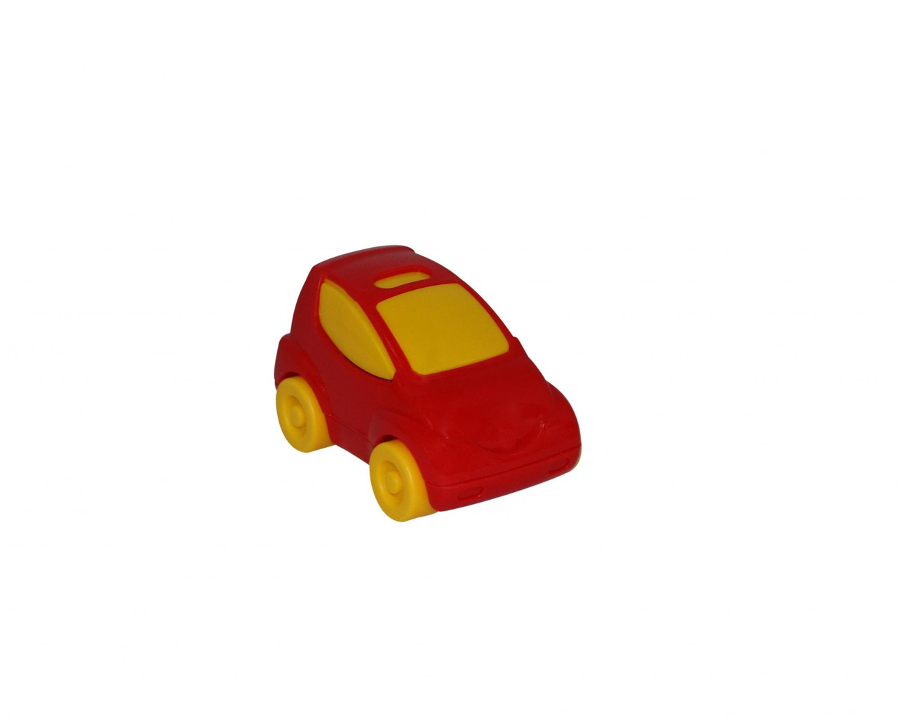 """Беби Кар"", автомобиль легковой 37565"