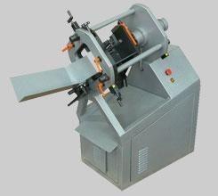 Пресс высекальный для этикетки PVG-230