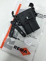 Соединительный разъем REMA 160A