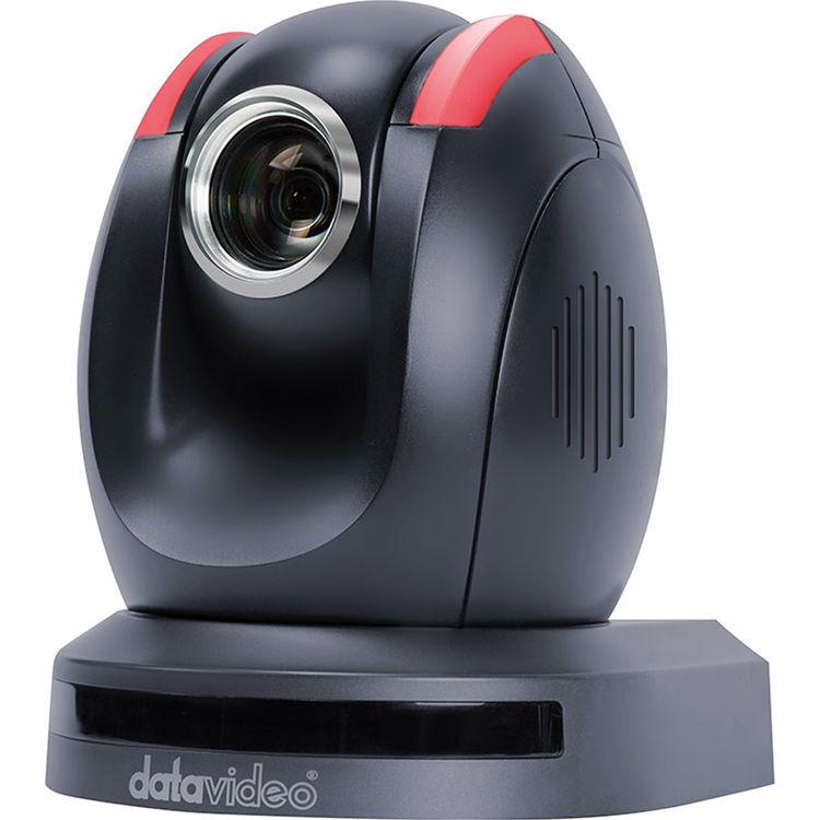 Роботизированная HD камера Datavideo PTC-150