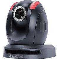 Роботизированная HD камера Datavideo PTC-150, фото 1