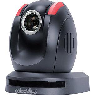 Роботизированная HD камера Datavideo PTC-150, фото 2