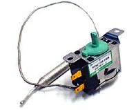 Терморегулятор PFN-C174S-03EB SAMSUNG