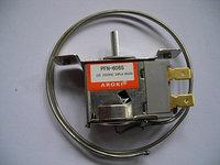 Терморегулятор капиллярный для холодильников PFN-124G