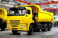 Транспортная компания Алматы