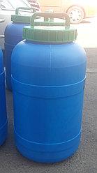 Емкость для воды на 20л (пищевой пластик)