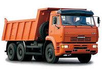 Грузовые железно-дорожнные перевозки из РК в РФ