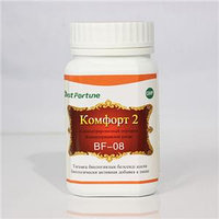 Комфорт-2 - БАД для лечения Суставов, 100г