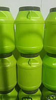 Емкость для воды на 50л (пищевой пластик)