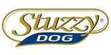Stuzzy Dog консервы для собак