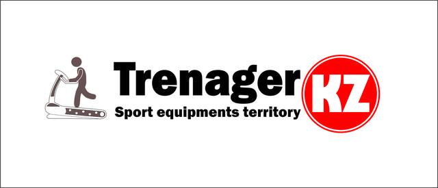 Территория Спортивного оборудования Trenager.kz ИП Shade