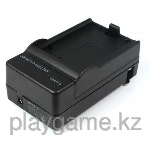 Зарядное устройство для батареи canon  bp 208 308 315