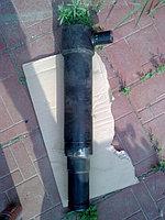 Гидроцилиндр натяжения ЭО.5221.01.10.600сб  для ЭО-5126