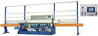 Станок для прямолинейного фацетирования кромки стекла BXM371P
