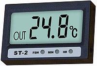 Цифровой термометр ST-2, фото 1
