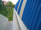 Проектирование, строительство складов, ангаров, зданий, сооружений, животноводческих комплексов, фото 3