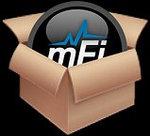 mFi от Ubiquiti