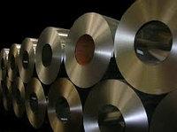 Рулонная сталь нержавеющая из стали Aisi 316, 316L, 316Ti (аналог: 10Х17Н13М2, 03Х17Н14М3, 10Х17Н13М2Т).