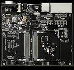 Служба DDNS в Ubiquiti RouterStationPro