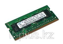 Samsung 256 Mb PC2-4200s