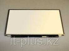 "ЖК экран для ноутбука 15.6"" BOE, NT156,  1366x768, LED, 30 pin"