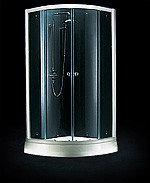 Душевые двери и шторки для ванной BMC
