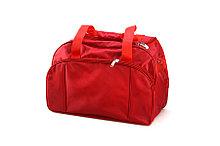 Спортивная и дорожная сумка
