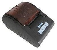 Чековый принтер Sunphor SUP58T3 /57мм (USB)