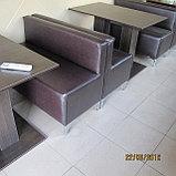 Столы и диваны, фото 2
