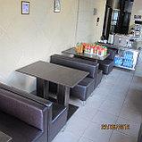 Столы и диваны, фото 3
