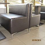 Столы и диваны, фото 4