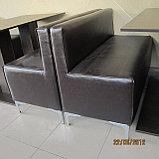 Столы и диваны, фото 5