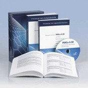 Комплект программного обеспечения PERCo-SP15