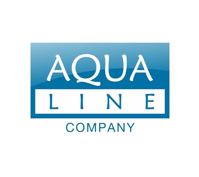 ТОО AQUALINE Global COMPANY