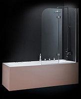 Шторка для ванной Curtain 7  1150*1400