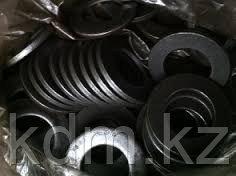 М12 Шайба плоская ГОСТ 11371-78