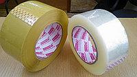 Упаковочная клейкая лента(скотч) 70*150