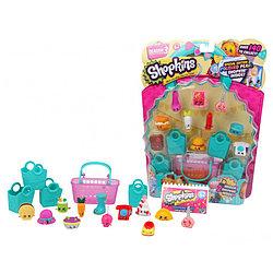 Shopkins, Шопкинс (3 сезон) 12 игрушек в упаковке